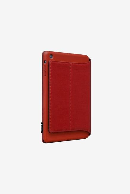 Switcheasy SWCANPMR iPad Mini Case Red