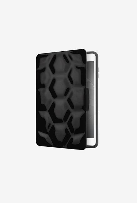 Switcheasy SWCARPMBK iPad Mini Case Black