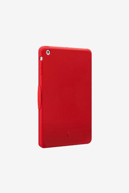 Switcheasy SWCARPMR iPad Mini Case Red