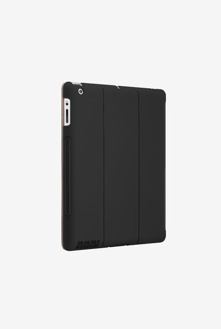 Switcheasy SWPELPMBK iPad Mini Case Black