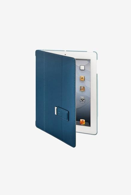 Switcheasy SWPELPMBL iPad Mini Case Monday Blue