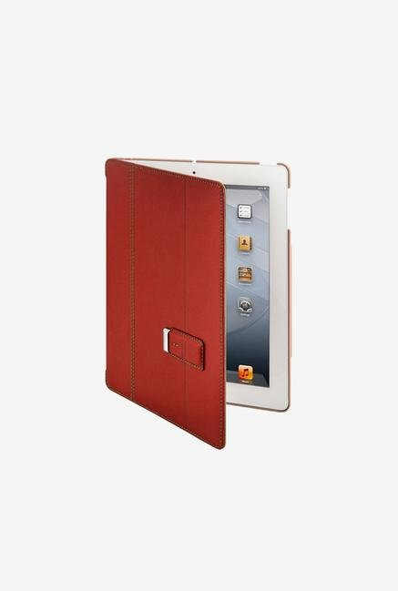 Switcheasy SWPELPMR iPad Mini Case Red