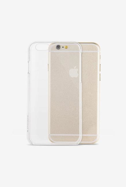 Switcheasy AP1111120 iPhone 6 Case Clear