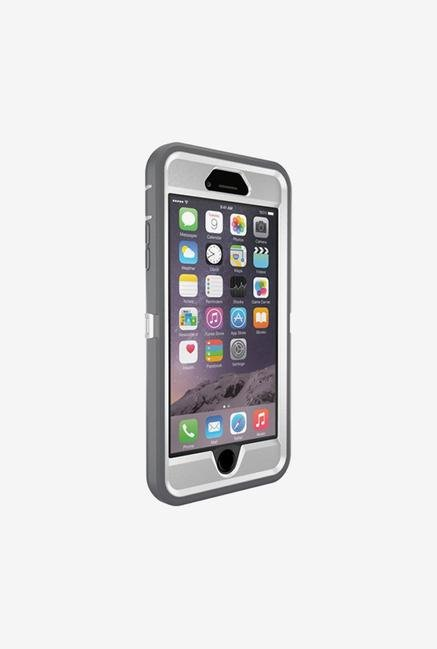 Otterbox Defender 50311 iPhone 6+ Back Case Glacier