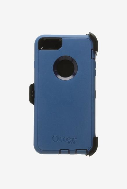Otterbox Defender 50314 iPhone 6+ Back Case Ink Blue