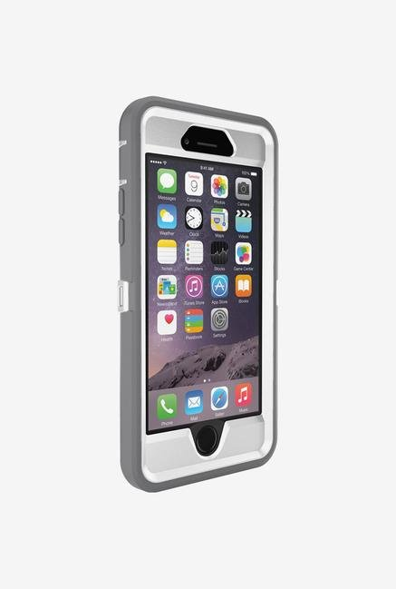 Otterbox Defender 50207 iPhone 6 Back Case Glacier