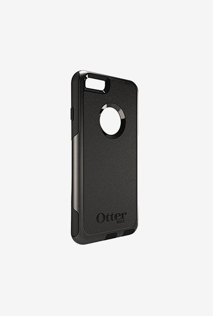 Otterbox Commuter 50217 iPhone 6 Back Case Black