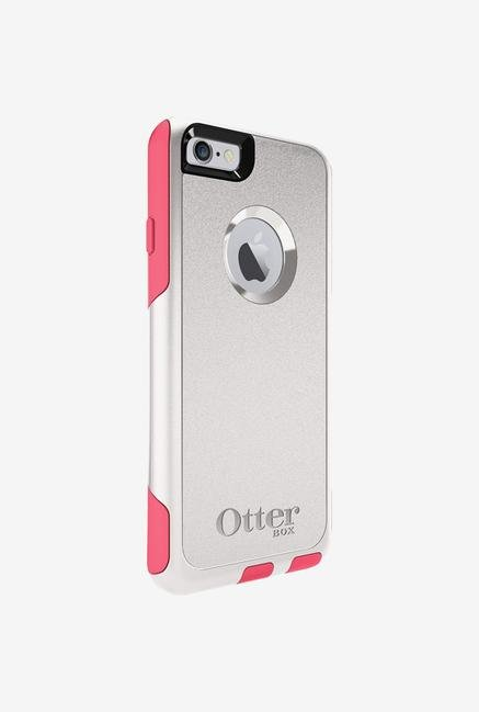 Otterbox Commuter 50219 iPhone 6 Back Case Neon Rose