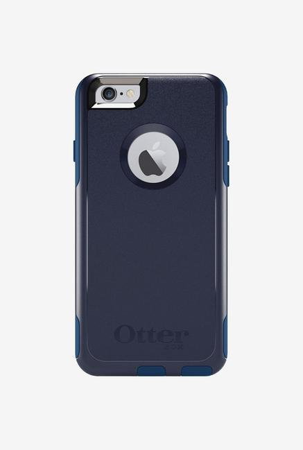 Otterbox Commuter 50220 iPhone 6 Back Case Ink Blue