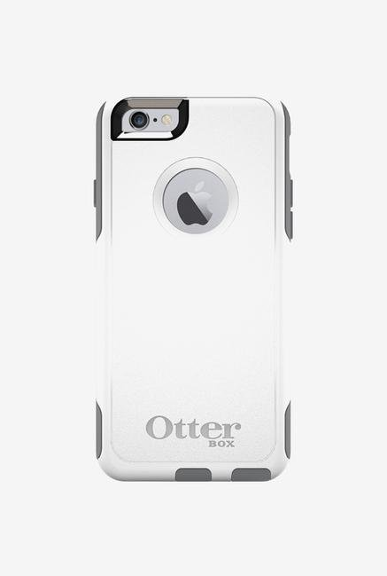 Otterbox Commuter Wallet 50223 iPhone 6 Back Case Glacier