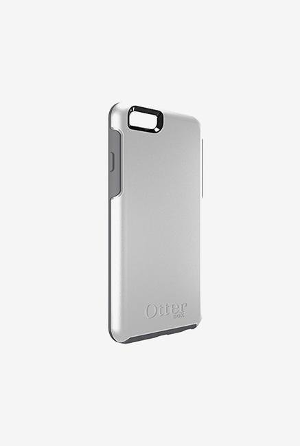 Otterbox Symmetry 50226 iPhone 6 Back Case Glacier