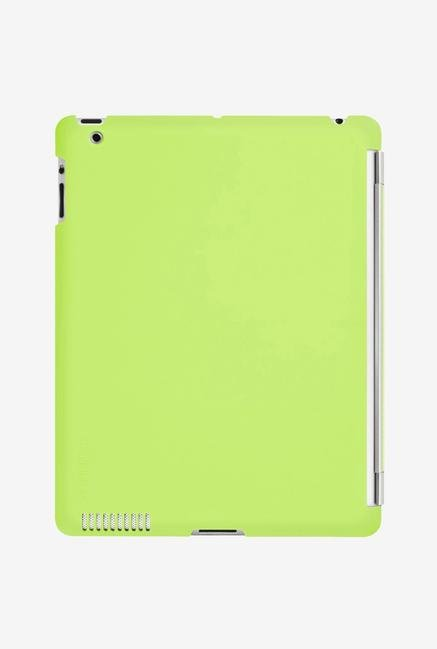 Switcheasy SWCBP2GN iPad 2 Case Green
