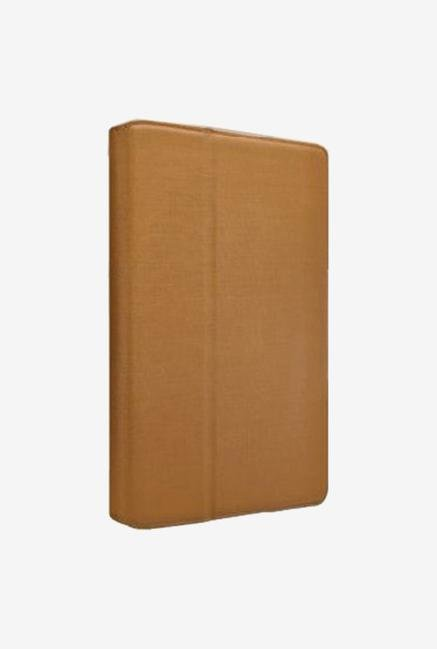 Switcheasy SWCANP2BR iPad 2 Case Brown