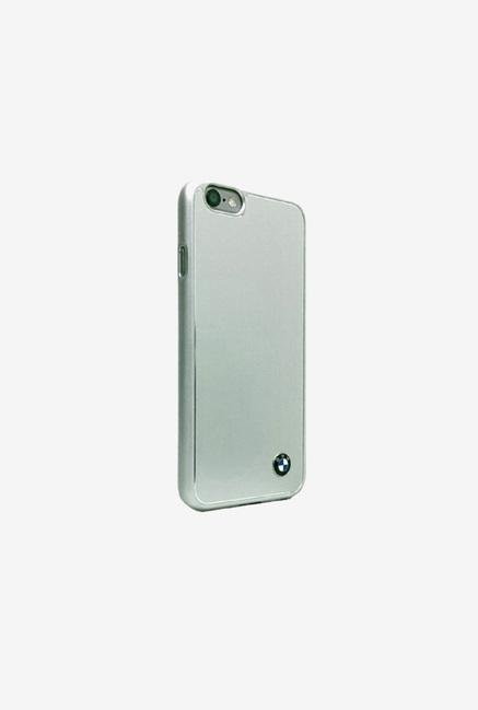 BMW BMHCP6LMBS iPhone 6 Case Silver