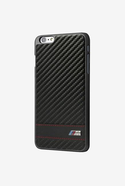 BMW BMHCP6LMCC iPhone 6 Plus Case Black