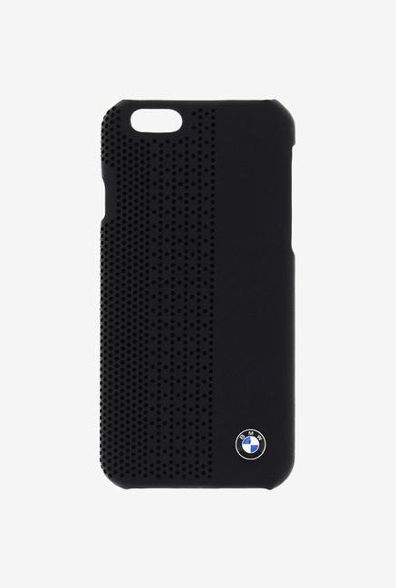 BMW BMHCP6PEB iPhone 6 Case Black