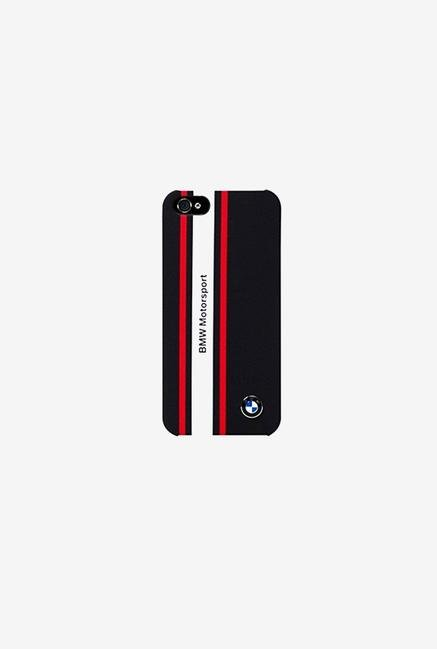 BMW BMHCP6SRN iPhone 6 Case Black