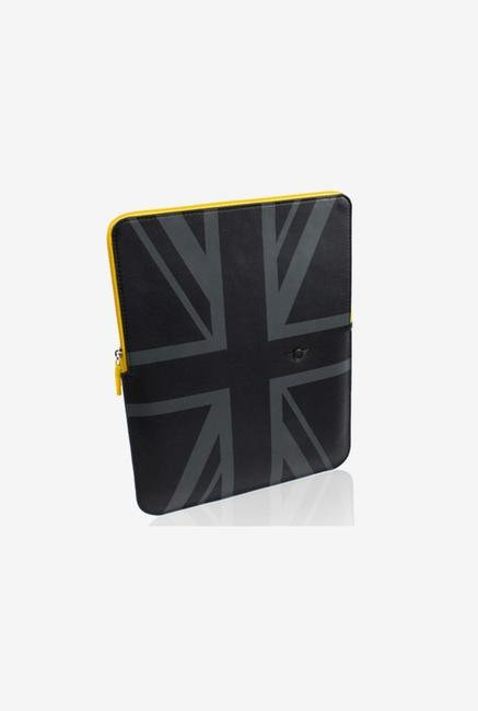 BMW MNP2UJBL iPad Case Black