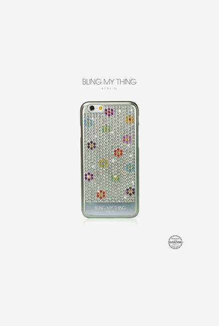 Bling My Thing IP6VGSVFCCD iPhone 6 Case Moonlight