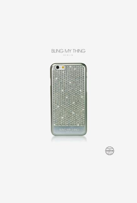 Bling My Thing IP6VGSVPMLT iPhone 6 Case Moonlight