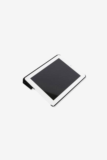 JOY CSA107 iPad 3 Flipcover Black