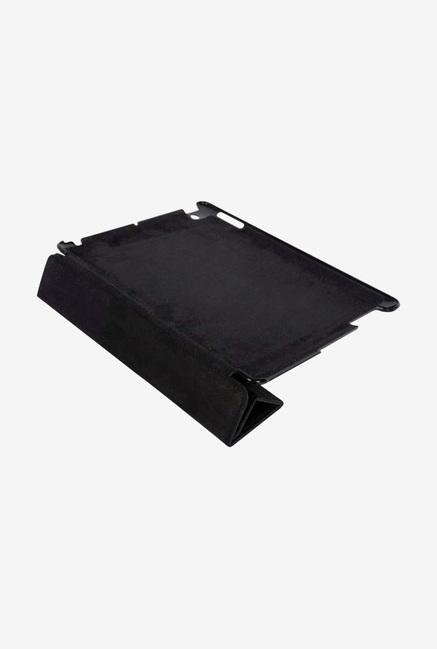 JOY CSA110 iPad 3 Flipcover Black