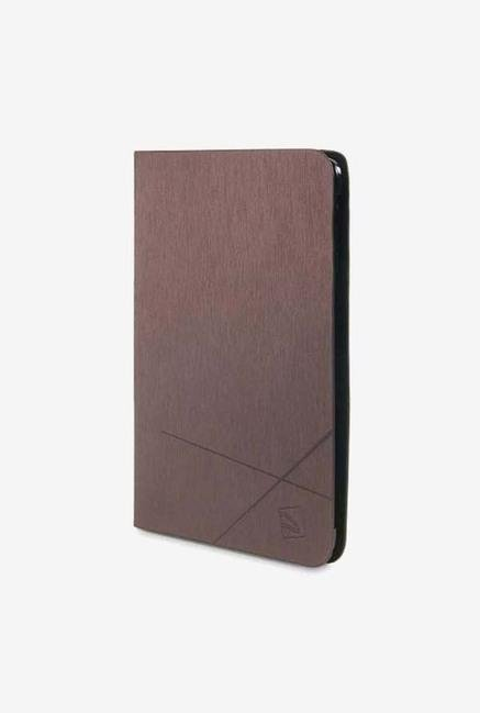Tucano Filo IPDMFIM iPad Mini Flip Case Brown