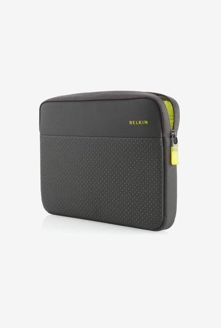 Belkin F8N575QEC02 iPad Bag Grey