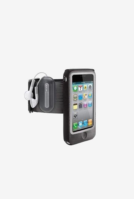 Belkin F8Z611QE iPhone 4 Armband Black