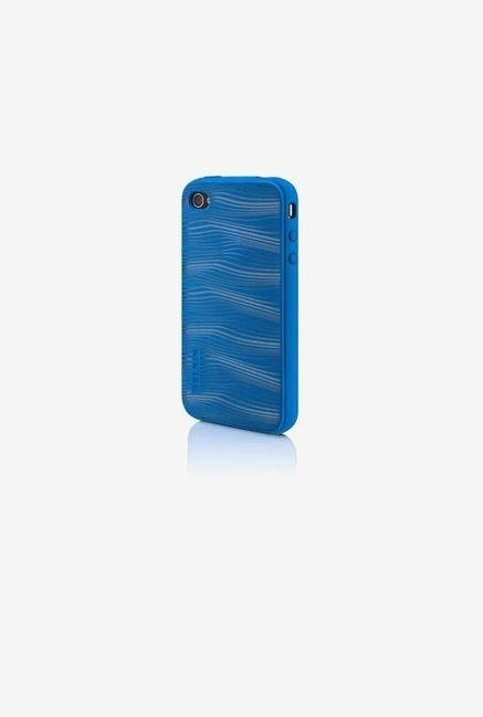 Belkin F8Z627QE161 iPhone 4 Case Blue