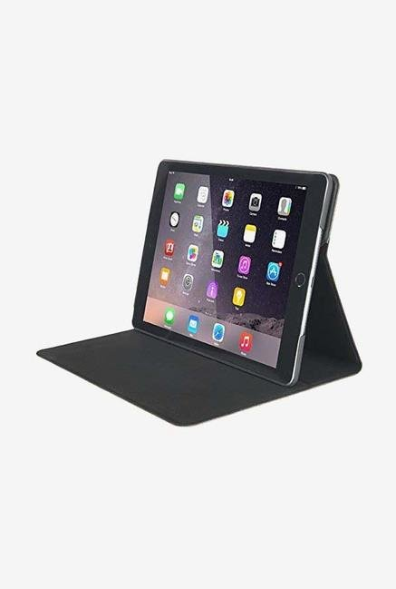 Tucano Giro IPD6G iPad Air 2 Flip Case Black