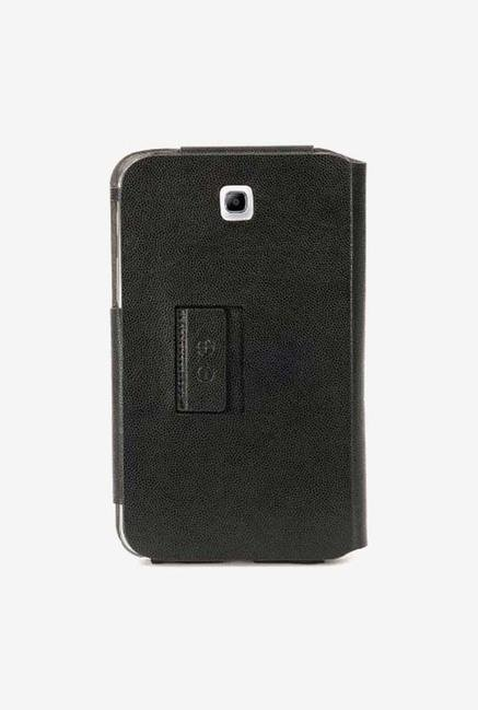 Tucano Leggero TABLS37 Tab 3 Flip Case Black