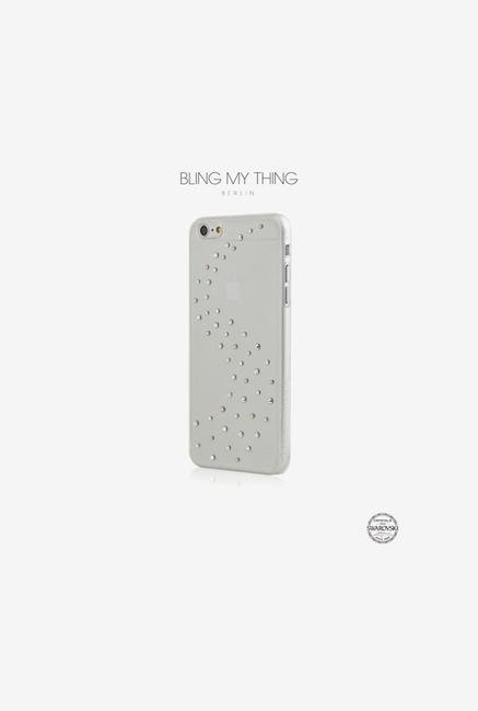 Bling My Thing IP6IMWCLAGM iPhone 6 Plus Case Anglemix