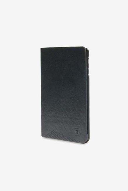 Tucano Micro IPDMMI iPad Mini Flip Case Black