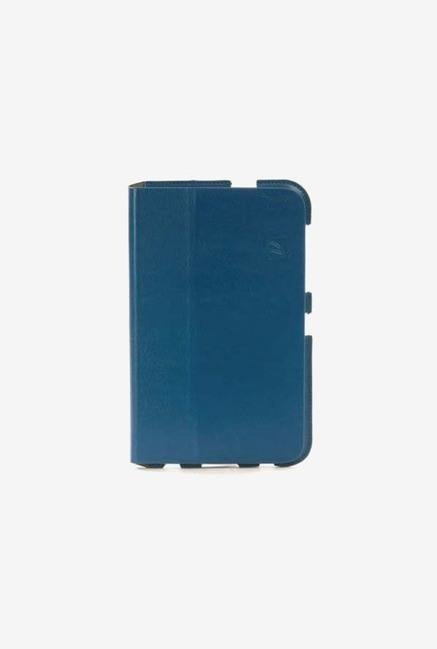 Tucano Piatto TABPS210B Tablet Flip Case Blue