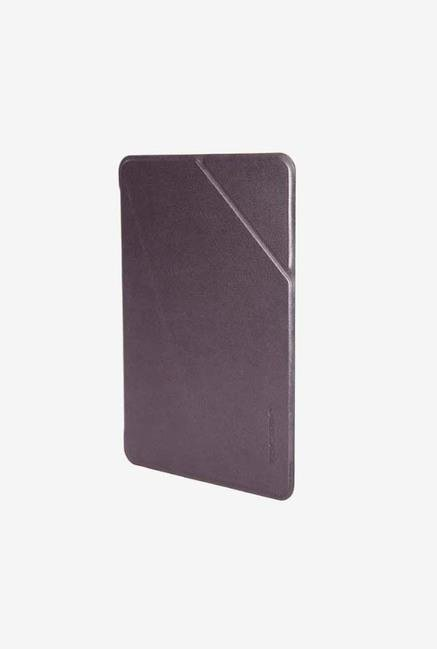 Tucano Slimmy IPDMRSM iPad Mini Flip Case Brown