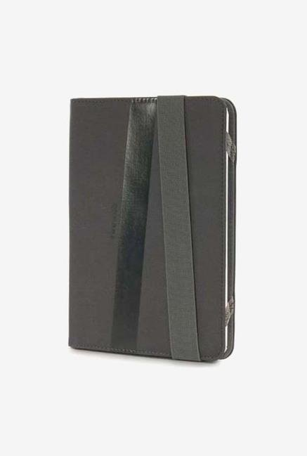Tucano Agenda IPDMAG iPad Mini Flip Case Grey