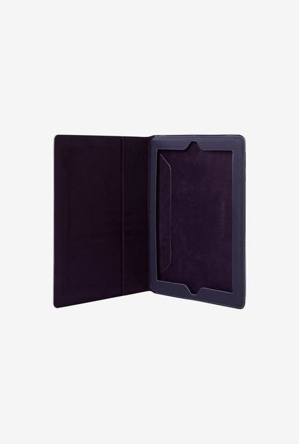 Tucano Ala IPDAL23PP iPad Flip Case Purple