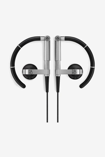 Bang & Olufsen EARSET 3I In the Ear Headphone Black