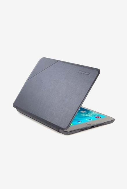 Tucano Ala IPDMRSP iPad Mini Flip Case Black
