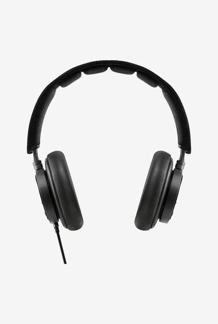 Bang & Olufsen BEOPLAY H6 Over The Ear Headphone Black