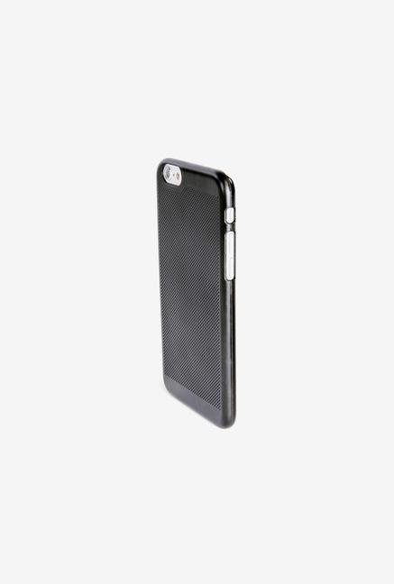 Tucano Tela IPH65T iPhone 6 Back Case Black