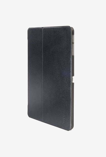 Tucano Trio TABTS410 Tab 4 Flip Case Black