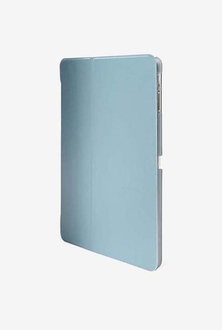 Tucano Trio TABTS410Z Tab 4 Flip Case Blue