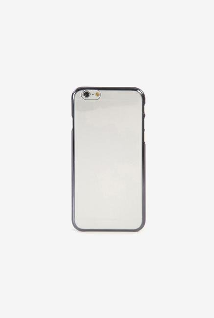 Tucano Elektro IPH65EK iPhone 6 Back Case Black