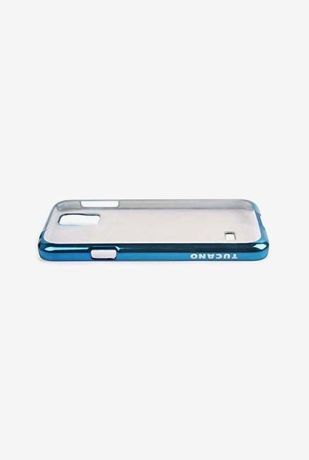 Tucano Elektro SG5EKB Galaxy S5 Back Case Blue