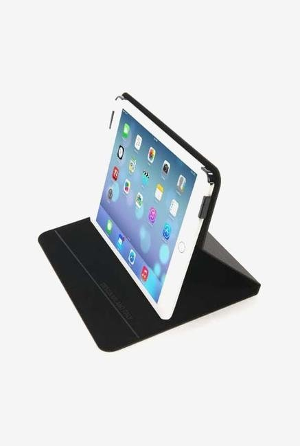 Tucano Filo IPD5FI iPad Air Flip Case Black