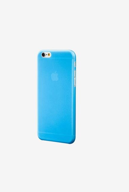 Switcheasy 0.35 AP2112613 iPhone 6s Back Case Blue