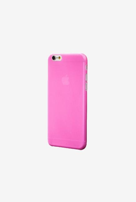 Switcheasy 0.35 AP2112618 iPhone 6s Back Case Pink