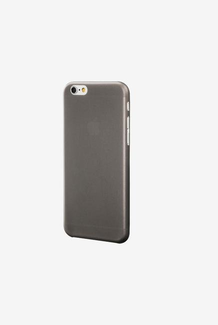 Switcheasy 0.35 AP2112611 iPhone 6s Back Case Black